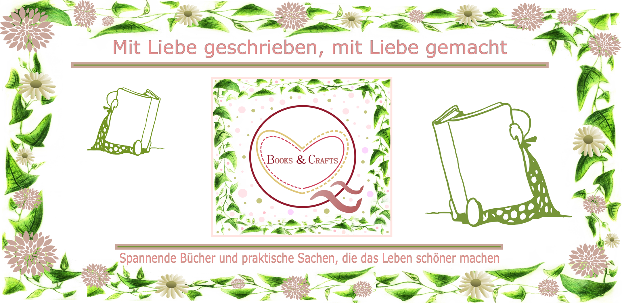 Books & Crafts,Cassandra May,books and crafts,Hallgard,Phantasie,Kunst,Bücher,E-Books,Kinderbuch,Ostergockel,Märchenbücher